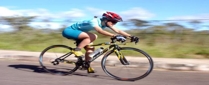 ciclismo-011