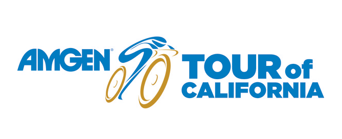 tour_california
