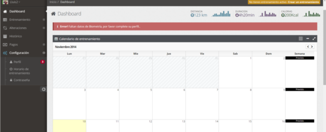 calendari_buit