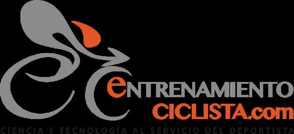 logo_entrenamientociclista