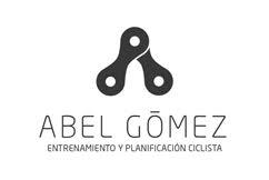 Abel Gómez