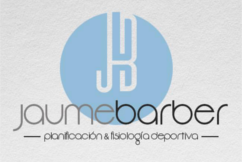 Jaume Barber