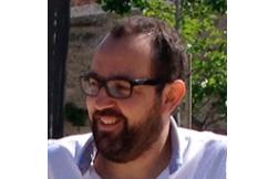 JAVIER ZAHONERO